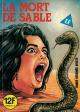 SÉRIE VERTE - N° 163