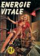 SÉRIE VERTE - N° 194