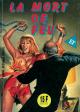 SÉRIE VERTE - N° 195