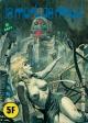SÉRIE VERTE - N° 46 - Num. int. 51 - « La Mort de métal »