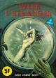 SÉRIE VERTE - N° 48 - Num. int. 59 - « Wlek l'étranger »