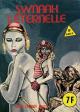SÉRIE VERTE - N° 76