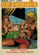 SEXOPOLIS - N° 14