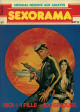 SEXORAMA - N° 12