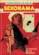 SEXORAMA - N° 19