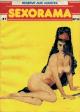 SEXORAMA - N° 30