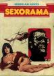 SEXORAMA - N° 40