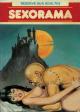SEXORAMA - N° 42
