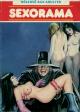 SEXORAMA - N° 43