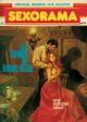 SEXORAMA - N° 9