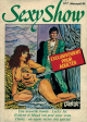 SEXY SHOW - N° 7