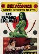 SEXYCOMICS - N° 2