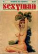 SEXYMAN - N° 31