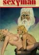SEXYMAN - N° 46