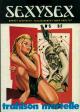 SEXYSEX - N° 5