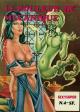SEXYSUPER - N° 4