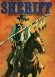 SHERIFF - N° 2