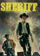 SHERIFF - N° 3