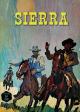 SIERRA - N° 9