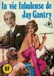 SÉRIE SPÉCIAL EF - Non N° - Num. int. 6 - « La Vie fabuleuse de Jay Gantry »