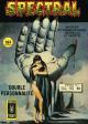 SPECTRAL (2ᵉ série) - N° 7