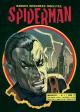 SPIDERMAN - N° 1