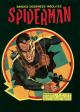 SPIDERMAN - N° 10