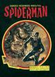SPIDERMAN - N° 11