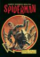 SPIDERMAN - N° 12