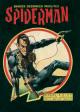 SPIDERMAN - N° 13