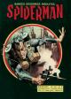 SPIDERMAN - N° 14