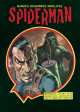 SPIDERMAN - N° 15