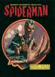 SPIDERMAN - N° 16