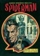 SPIDERMAN - N° 17