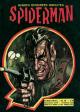 SPIDERMAN - N° 18