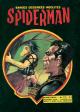 SPIDERMAN - N° 19