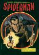 SPIDERMAN - N° 2
