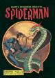 SPIDERMAN - N° 20