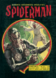 SPIDERMAN - N° 21