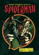 SPIDERMAN - N° 22