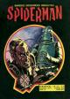 SPIDERMAN - N° 23