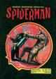 SPIDERMAN - N° 24