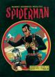 SPIDERMAN - N° 25