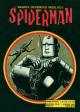 SPIDERMAN - N° 26
