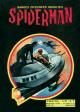 SPIDERMAN - N° 27