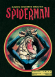 SPIDERMAN - N° 28