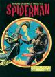 SPIDERMAN - N° 29