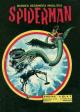 SPIDERMAN - N° 30