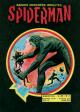 SPIDERMAN - N° 31