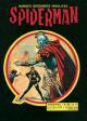 SPIDERMAN - N° 32